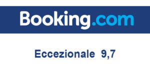 b&b Matera booking