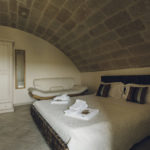 Casastella bed breakfast Matera