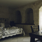 bed and breakfast Sassi Matera