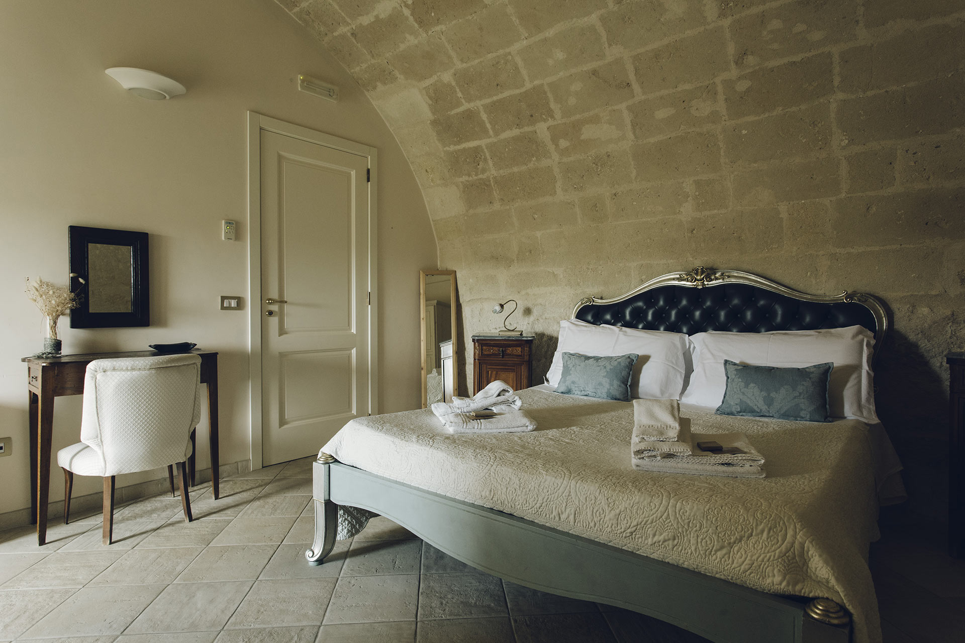 Bed & Breakfast Matera